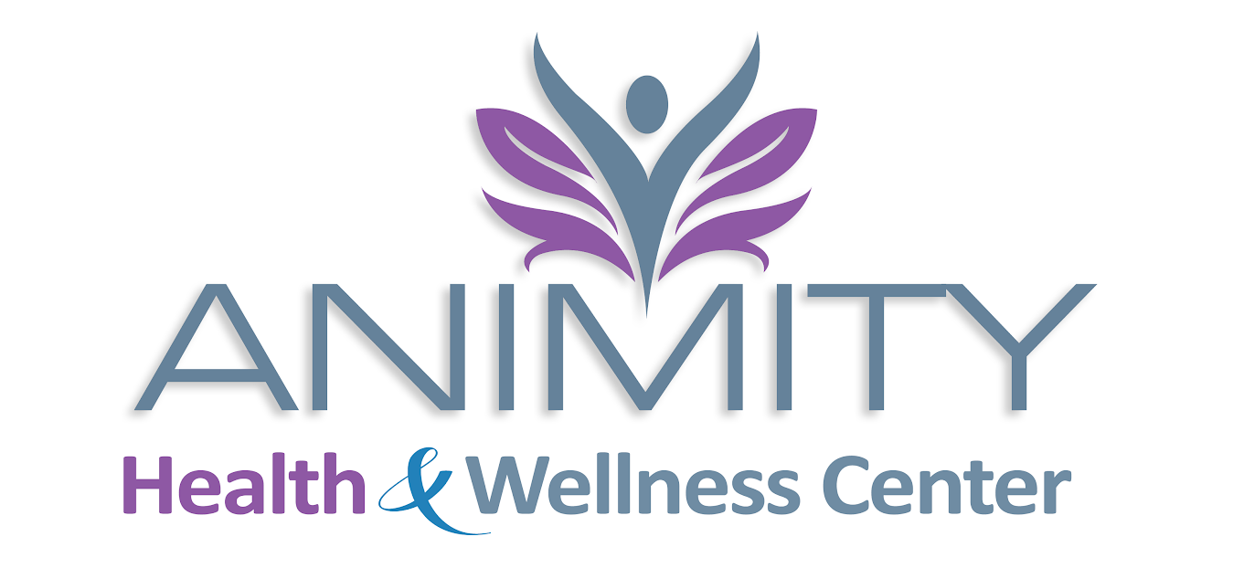 Animity Health and Wellness Chiropractic and Wellness Education